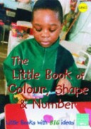 The Little Book of C...