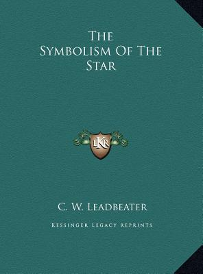 The Symbolism of the...