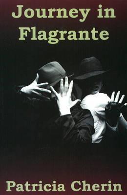 Journey in Flagrante
