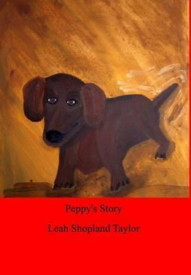 Peppy's Story