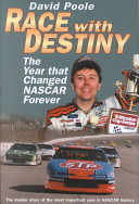 Race With Destiny