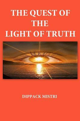 The Quest of the Light of Truth