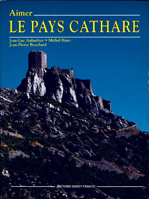 La Pays Cathare