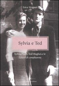Sylvia e Ted