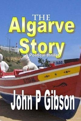 The Algarve Story