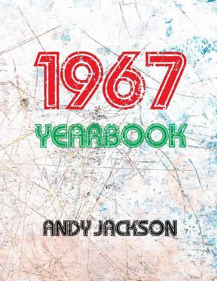 The 1967 Uk Yearbook