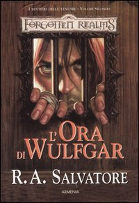 L'ora di Wulfgar
