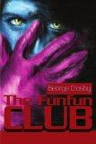 The Funfun Club