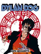 Dylan Dog n. 026