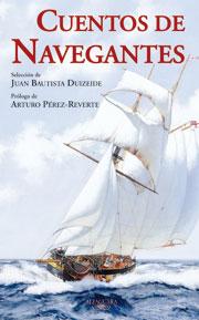Cuentos de navegante...