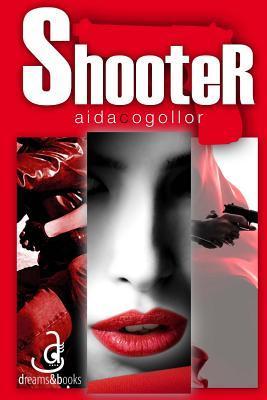 Shooter (Edicion especial)