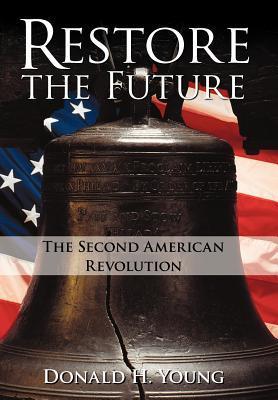 Restore the Future