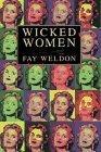 Wicked Women