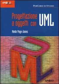 Progettazione a oggetti con UML