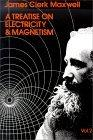 Treatise on Electricity and Magnetism, Vol. 2