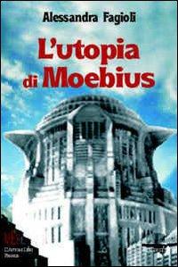 L'utopia di Moebius