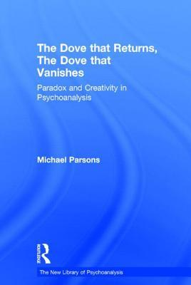 The Dove that Return...