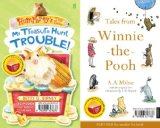 Tales from Winnie-th...