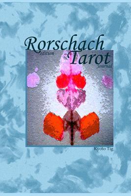 Rorschach Tarot