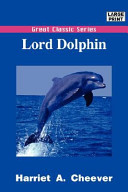 Lord Dolphin