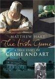 The Irish Game