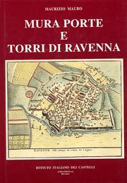 Mura porte e torri di Ravenna