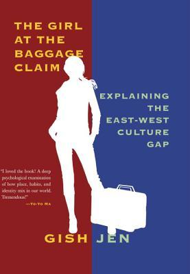 The Girl at the Bagg...