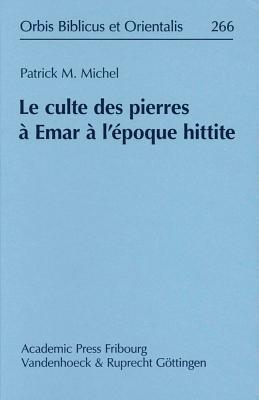 Le Culte Des Pierres...