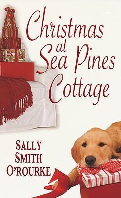 Christmas at Sea Pines Cottage