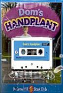 Dom's Handplant Set(Level 5)