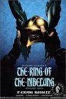 The Ring of the Nibelung Book 2