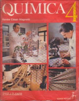 Química 4