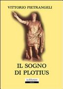 Il sogno di Plotius