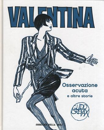 Valentina vol.14