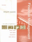 Financial Management: Study Guide