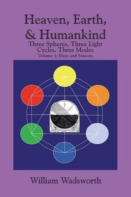 Heaven, Earth, & Humankind