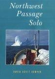 Northwest Passage Solo