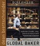 Global Baker