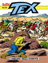 Tutto Tex n. 178