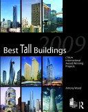 Best Tall Buildings ...