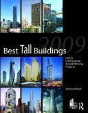 Best Tall Buildings 2009