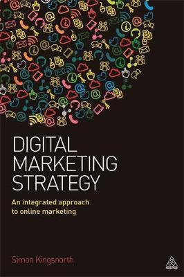 Digital Marketing St...