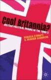 Cool Britannia?