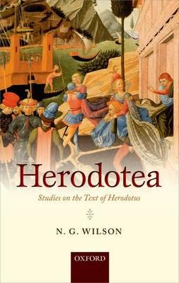 Herodotea