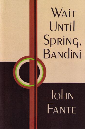 Wait until spring, B...