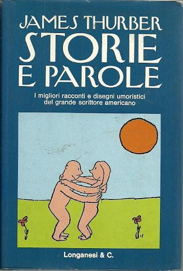 Storie e parole