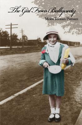 The Girl from Ballyneety