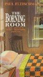 The Borning Room