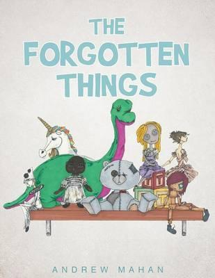 The Forgotten Things