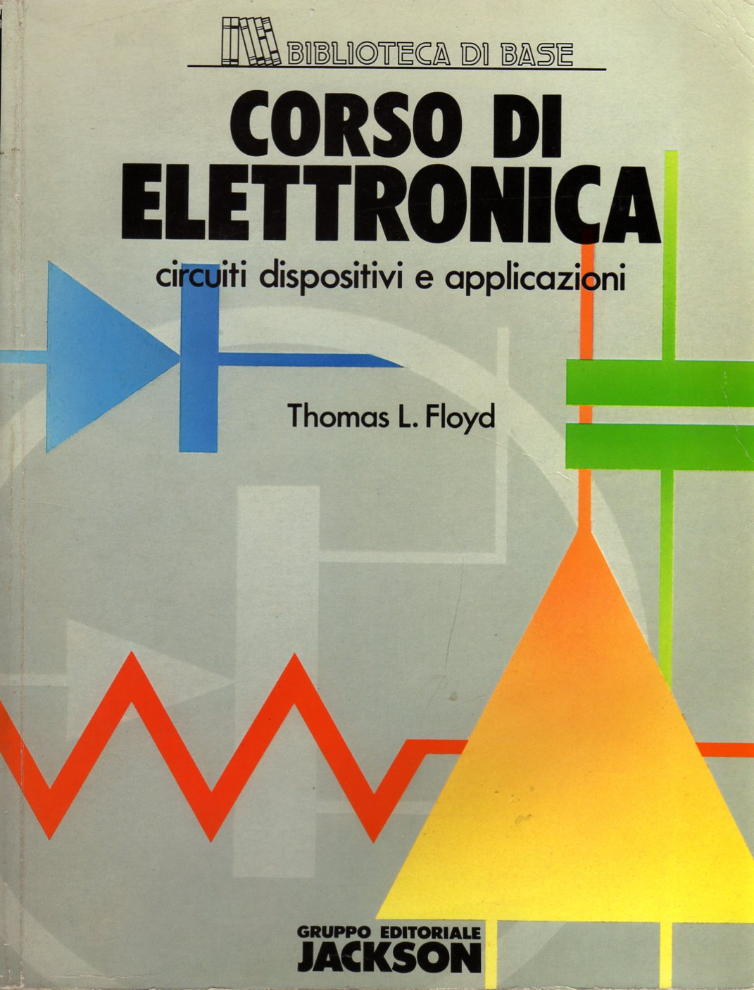 Corso di elettronica